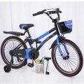 Велосипед Sigma Hammer 16 дюймов