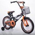 Велосипед Sigma Hammer S 600 18 дюймов