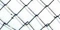 Сетка РАБИЦА, 55х55 мм