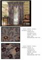 Ткань мебельная Т10082А, Т10083А под заказ из Китая.