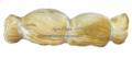 Сетеполотна мультімонофіл 100 х 0,2 х 3 х 75 х 150 кручена волосінь