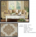 Ткани мебельно-декоративные R9033A Color 1 под заказ из Китая. Ткани интерьерные. Ткани для штор. Текстиль под заказ из Китая.
