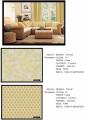Ткани  для пошива гардин, под заказ из Китая.Ткани мебельно-декоративные хлопчатобумажные