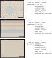 Ткани для портьер по оптовым ценам,  под заказ из Китая.