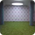 Les couvertures de tapis