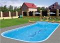 Pools are composite