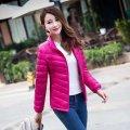 Демисезонная куртка ,стеганая курточка 425