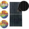 Risen Солнечная батарея 340Вт поли, RSM144-6-340P Risen 5BB