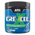 Креатин ANS Performance Crexcel малиновый лед 213 гр