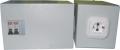 Ящики понижающие с трансформатором ЯТП-0,25