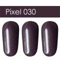 Гель-лак Pixel 030 8mL