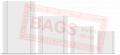 Мешок полипропиленовый тканый с открытой горловиной и боковыми фальцами (ширина/глубина фальца согласно требований заказчика)