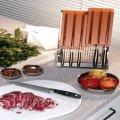 Подставка для ножей средняя Rosle R16805