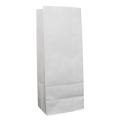 Паперові пакети для цукру