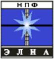 Флюс АН-348А, Флюсы сварочные