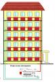 Автономные электрические модульные отопительные системы (электрические котельные).Автономное отопление больших зданий