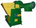 Молотковая дробилка 1-5 т/час, мощность 45 КВт