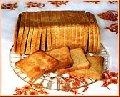 Хлеб Нежный для тостов.