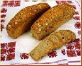 Хлебцы Оболонские