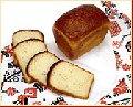 Хлеб `Супертост столичный`