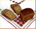 Хлеб `Супертост злаковый`
