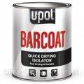 BARCOAT™: Изолятор покрытий