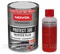 PROTECT 380 полиэфирный грунт 0,8л + 0,08л