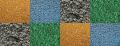 Вторинні гранули полиетилена високого тиску