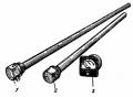 Топливомер ТМУ-23