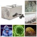 Аренда промышленного озонатора воздуха на 3 дня для устранения микроорганизмов(бактерий, микробов, грибков)