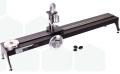 Пристрій навантаження динамометричного ключа Norbar TWC 400 Арт. 60331
