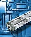 Лінійні модулі Bosch Rexroth