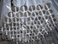 Труба алюминиевая ф10х1,0мм