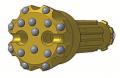 КНШ-130 DHD340А MX 501.00