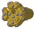 КНШ-110БШS MX 101.00