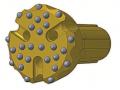 КНШ-190БШS MX 186.00