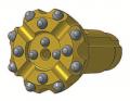 КНШ-105БPSp MX 392.00