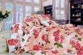 Комплект семейного постельного белья ТМ Queensilk 1950