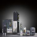 Частотные преобразователи Bosch Rexroth