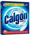 1+1 CALGON 500г+500г (-б/к) для пральних машин