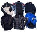 Зимние куртки секонд хенд - EuroMania