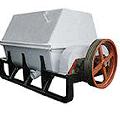 Глиномешалки ГКЛ-2МА, МГ-075, МГ2-4А для приготовления растворов из комковых глин и глинопорошков на буровых и глинистых станциях.