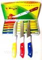 Нож универсальный № 4 Shangxihg, нож кухонный (210mm)
