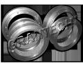 Специальное предложение на матрицы для пресс-грануляторов ОГМ 1,5