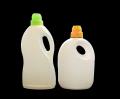 Бутылка для бытовой химии