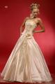 Весільні плаття  Adamieva