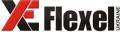 Короба металлические для электропроводок Flexel (Флексел)