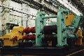 Агрегат червячно-валковый АЧВЛ-600