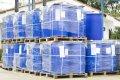 Бензалкония Хлорид 50% Бочка 200кг, Benzalkonium chloride, BC50,BAC50
