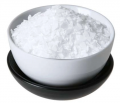 Эмульгатор - ERCAWAX CE V (Глицерил стеарат цитрат INCI:Glyceryl Stearate Citrate) от 2 кг